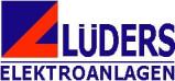 Logo Elektro Anlagen Lüders
