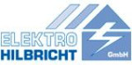 Logo Elektro - Hilbricht GmbH