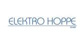 Elektro Hoppe GmbH Düsseldorf