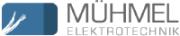 Elektro Mühmel GmbH Essen