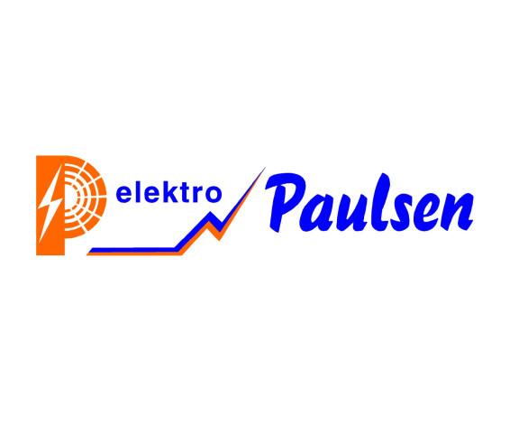 ▷ Elektro Paulsen ✅ | Tel. (0461) 14428... ☎ - Bewertung