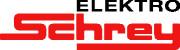 Elektro Schrey GmbH Bottrop