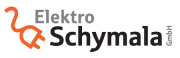 Elektro Schymala GmbH Ingolstadt
