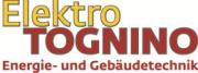 Elektro Tognino Energie- und Gebäudetechnik Wilhelmshaven