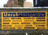 Elektro Unruh Wuppertal