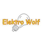 Elektriker Falkensee elektro wolf tel 03322 28637 adresse
