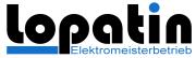 Elektrotechnik Lopatin       Remscheid