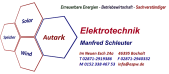 Elektrotechnik Manfred Schleuter Bocholt