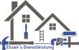 Elizan´s Dienstleistung Ulm