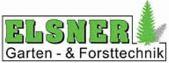 Elsner Forst- und Gartentechnik Halle