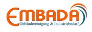 Embada GbR Saarbrücken