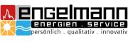 Engelmann Energien Service GmbH Braunschweig
