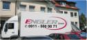 Engler GmbH Nürnberg, Mittelfranken