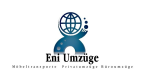 Eni Umzüge Stuttgart
