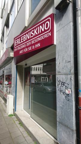 Erdbeermund Köln Altstadt-Süd | Öffnungszeiten | Telefon