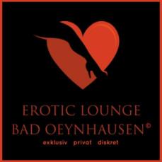 Erotic Lounge Bad Oeynhausen | Öffnungszeiten | Telefon