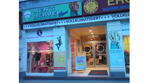 https://www.yelp.com/biz/mens-heaven-hamburg