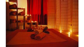 Erotik Wellness Frankfurt Frankfurt
