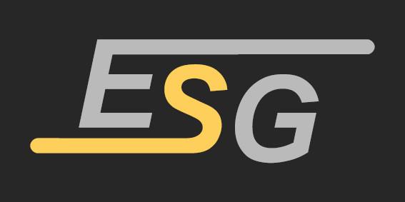 Esg Edelmetall Service Gmbh & Co Kg
