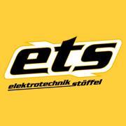 Elektriker Esslingen ets elektrotechnik stöffel matthias stöffel tel 0711