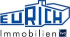 Eurich Immobilien Inh. Andreas Eurich e.K. Stuttgart