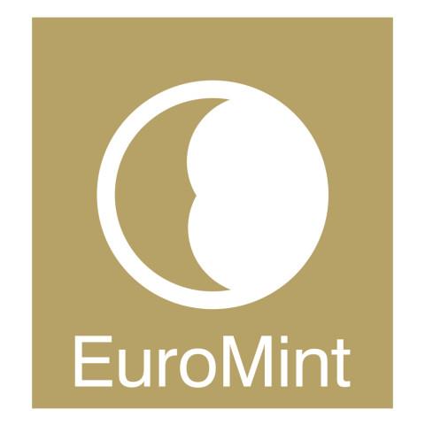 Euromint Europäische Münzen Und Medaillen Gmbh Tel 0234