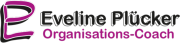 Eveline Plücker Organisations-Coach Velbert