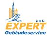 Expert-Gebäudeservice Velbert