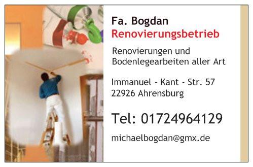 Parkett Ahrensburg fa bogdan renoprofis de tel 0172 49641