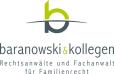 Fachkanzlei Baranowski Siegen