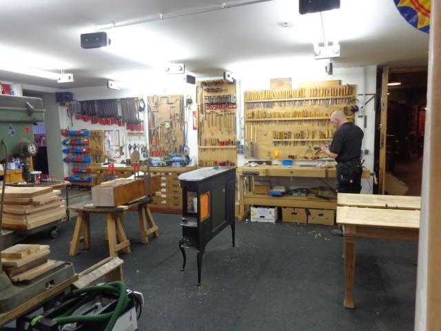 fachwerkstatt f r restaurierung berlin fwr dipl restaurator univ tischler philipp h. Black Bedroom Furniture Sets. Home Design Ideas