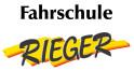 Fahrlehrer Rieger Nürnberg, Mittelfranken
