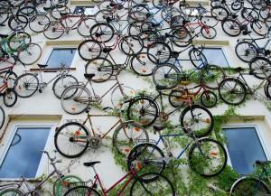 Fahrradhof Altlandsberg Tel 033438 670 Bewertung