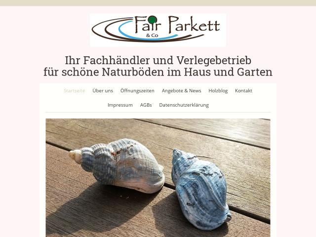 Parkett Bochum fair parkett co tel 0234 530746 öffnungszeiten