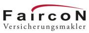 Faircon Versicherungsmakler GmbH Krefeld