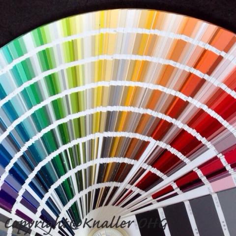▷ Farben U. Tapeten Knaller Ohg ✅ | Tel. (06027) 4006  ☎ -