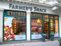 Farmer's Snack GmbH Hamburg