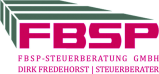 FBSP Steuerberatungsgesellschaft mbH       Oldenburg