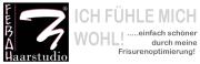 FEBAH Haarstudio - Haarverlängerung & Haarverdichtung - Das Hairdreams Competence Center Nürnberg
