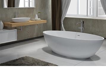 Badsanierung Augsburg fepa badsanierung münchen ihre bad spezialisten tel 0176