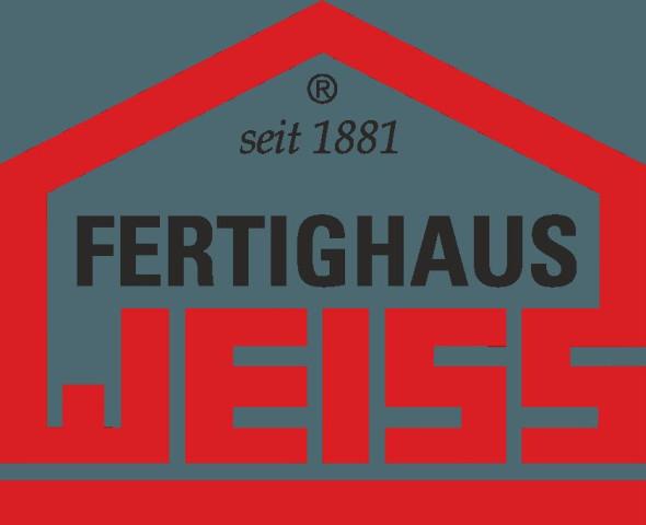 Fertighaus Heßdorf fertighaus weiss gmbh tel 09135 7217 adresse