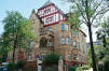 Fides Hausverwaltung Karlsruhe, Baden