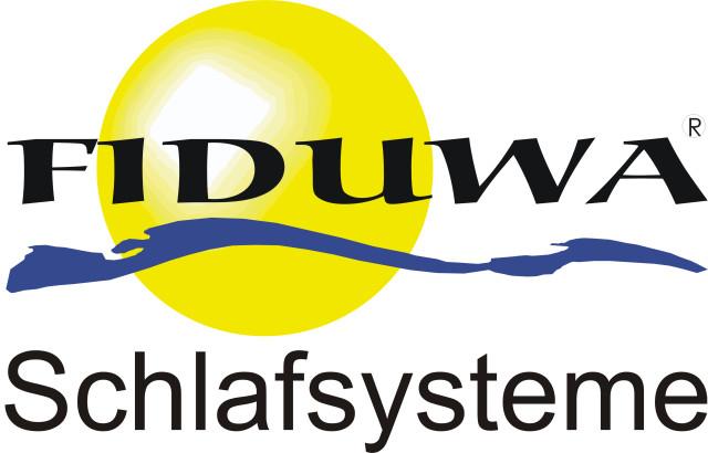 Wasserbetten Hattingen fiduwa schlafsysteme tel 02324 5930 bewertung