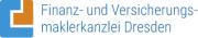 Finanz- und Versicherungsmaklerkanzlei Dresden André Waßerberg & Philipp Kappelar GbR Dresden