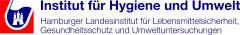 Finanzamt FГјr Verkehrsteuern Und Grundbesitz In Hamburg