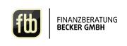 Finanzberatung Becker GmbH       Wiesmoor