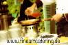 fine Art Catering & Eventservice Obernkirchen