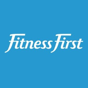 ▷ Fitness First Germany GmbH Black Label Club ✅ | Tel. (089 ...