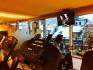 Fitness First Black Label Club : fitnessstudio dorfen angebote online vergleichen ~ Watch28wear.com Haus und Dekorationen