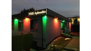 FKK Aphrodite Villingen-Schwenningen